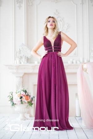 angelina-pvd-33 evening dresses wedding dresses