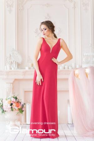 berry-pvd-28 evening dresses DESIGNER SINKO