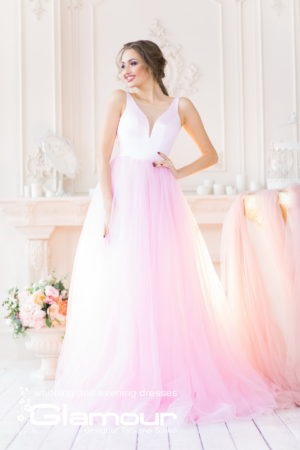 BARBIE wedding dresses wholesale SINKO TATYANA