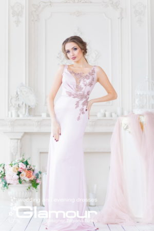 pink-haze-pvd-27evening dresses DESIGNER SINKO