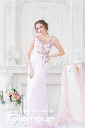 pink-haze-pvd-27evening dresses DESIGNER SINKO