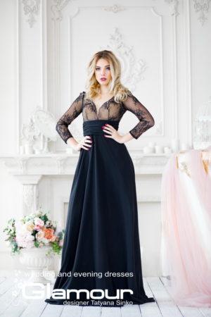 Chanel evening dresseswedding party dresses